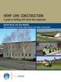 Hemp lime construction.jpg
