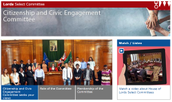 File:Lords-Civic Engagement 110817.png
