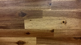File:Timber flooring270.jpg