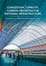 Interim National Infrastructure Assessment.jpg