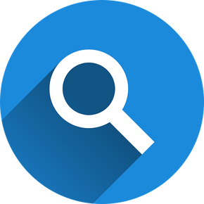 Magnifying-glass-1083378 290.png