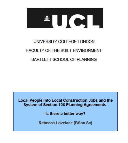 Rebecca Lovelace MSc Report.png