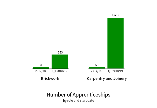 TempaGoGo Brickwork and carpentry apprenticeship.png