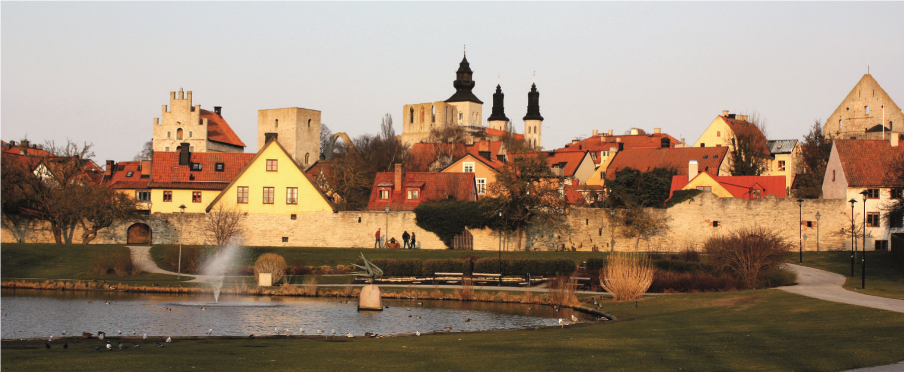 Visby.png