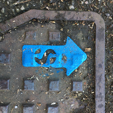 Drainage-maintenance-manhole-cover.png