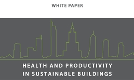 File:Health and productivity in sustainable buildings 270.jpg