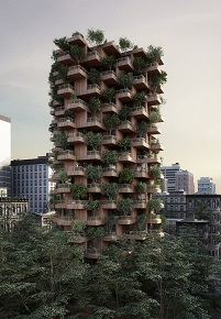 File:Treetower290.jpg