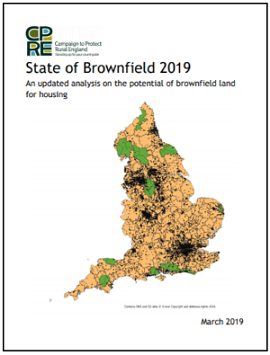 CPRE State of Brownfield Report 2019.png