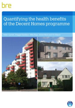 Quantifying the health benefits of the Decent Homes programme.png