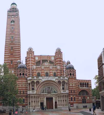Westminstercathedral.jpg