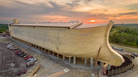 Ark Encounter270.jpg