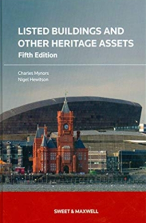 Listed Buildings and Other Heritage Assets.jpg