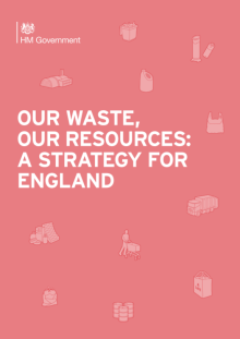 Waste and resources strategy.png