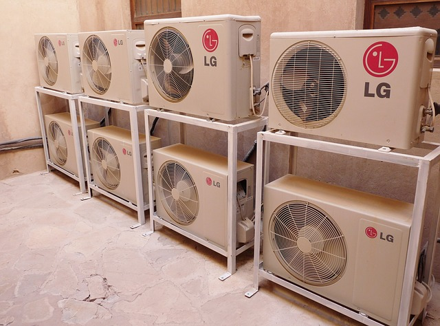 Air-conditioning-233953 640.jpg