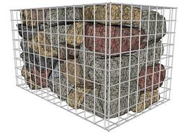 Retaining Walls Designing Buildings Wiki