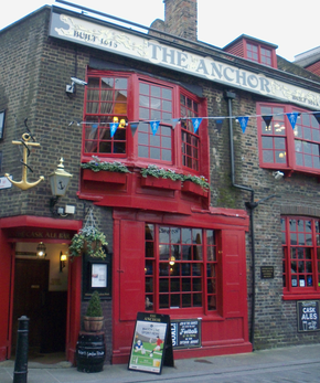 The anchor pub 290.png
