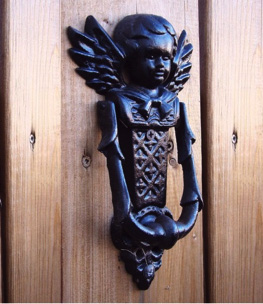 File:Little-cherub.jpg