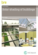 Solar shading of buildings BR 364 front cover.jpg