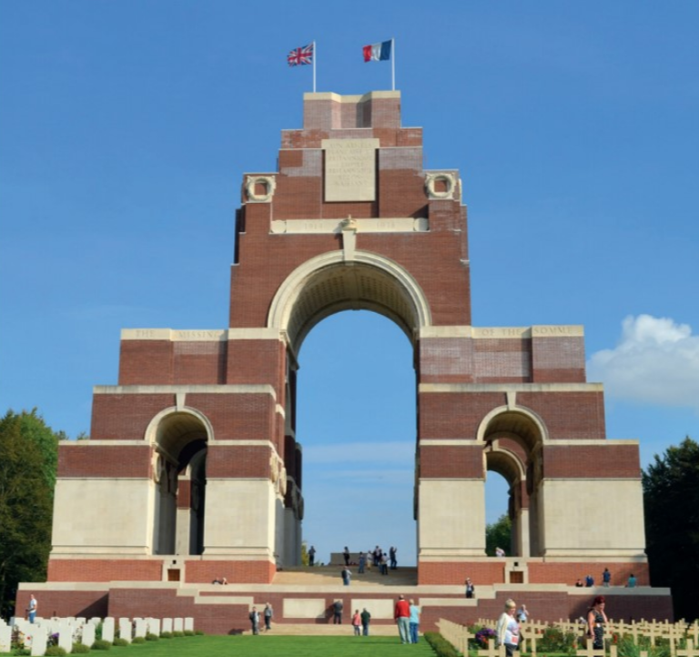 The Thiepval Memorial.png