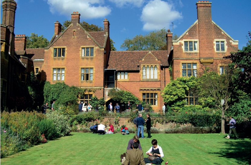 Westcott House Old Court Lawn.jpg