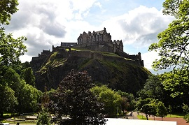 File:Edinburghcastle.jpg