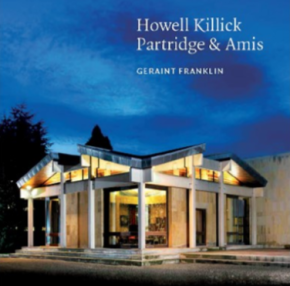 Howell Killick Partridge and Amis 290.png