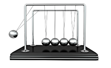 File:Newton's Cradle 1.png