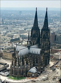 Cologne cathedral280.jpg