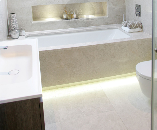 Crema grey light marble bathroom.png