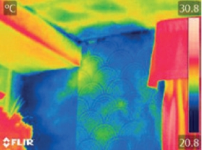 File:Internal thermal image of external wall 290.jpg