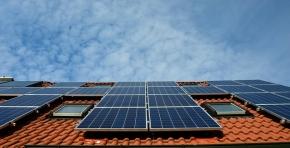 Solar facade 290.jpg