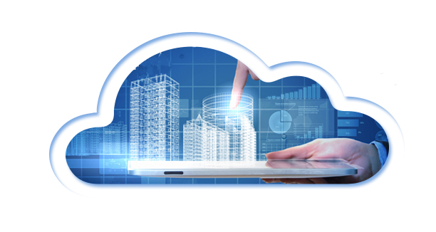 A combination of Cloud Computing and BIM Takes Construction to Next Level.jpg