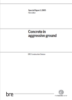 Concrete in aggresive ground.jpg