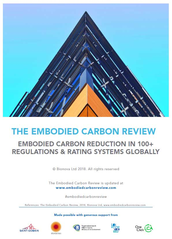 Embodied-carbon-review.jpg