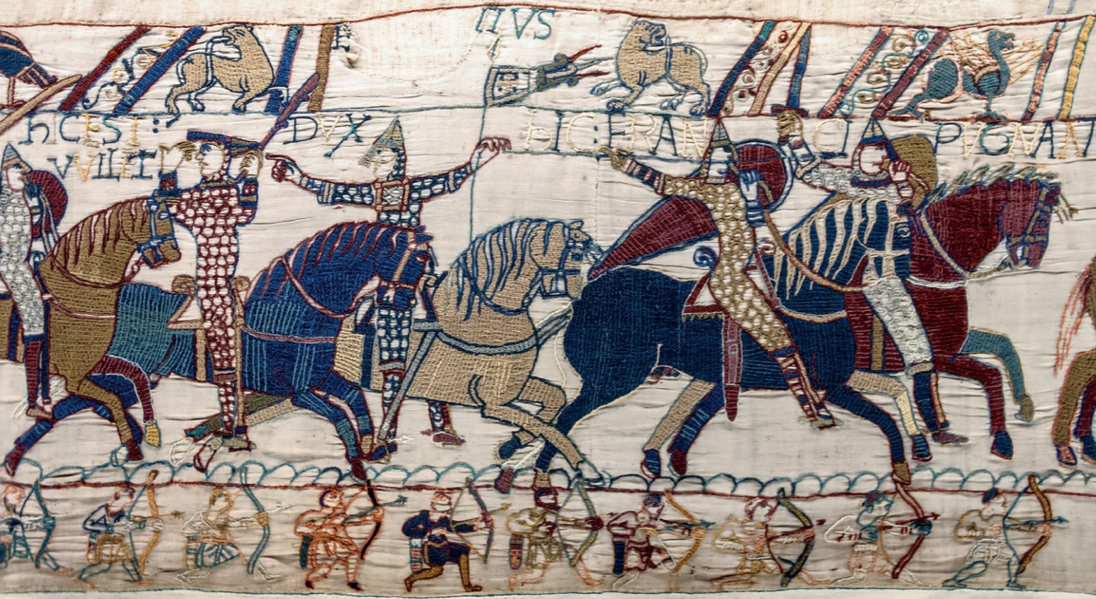 The Bayeux Tapestry.png