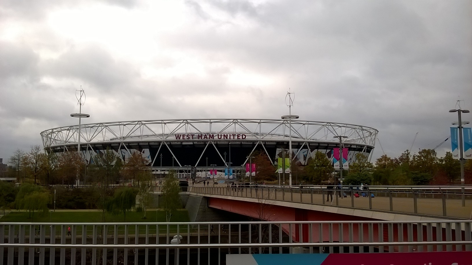 West ham stadium.jpg