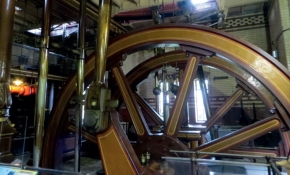 Abbey pumping station 290.jpg