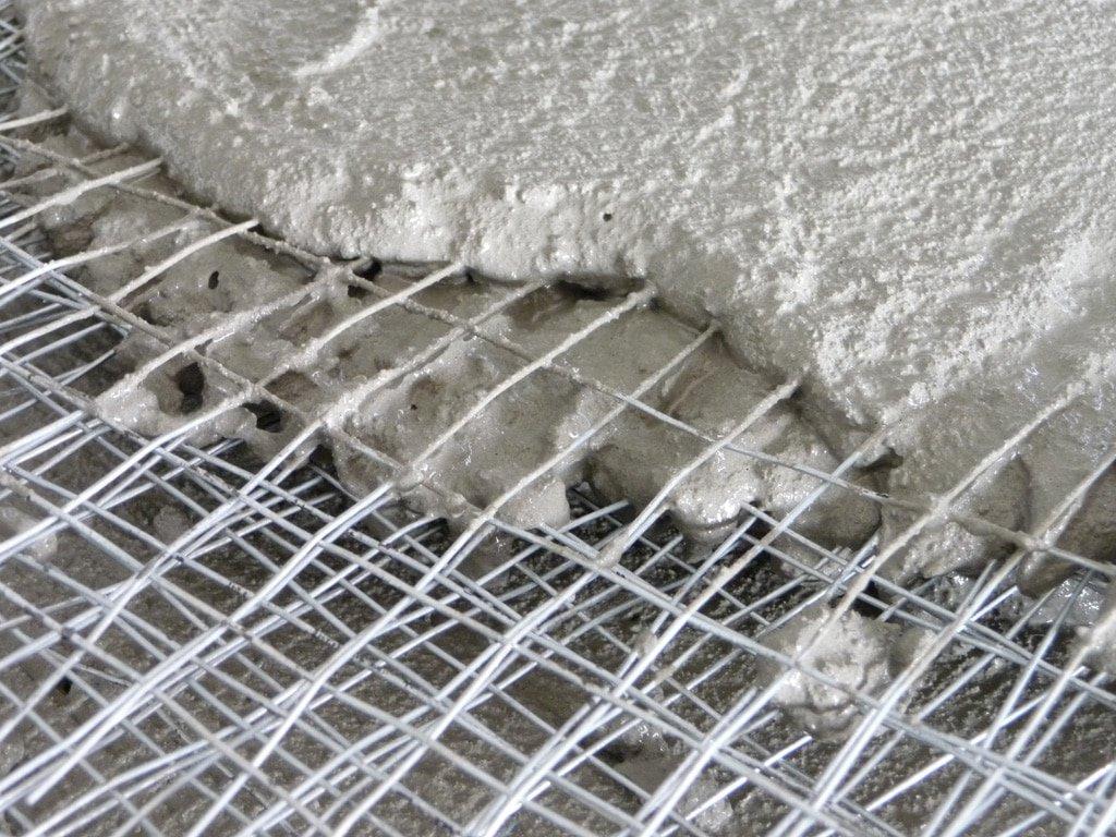 Ferro Cement Designing Buildings Wiki