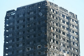 Grenfell-Tower-fire2 290.jpg
