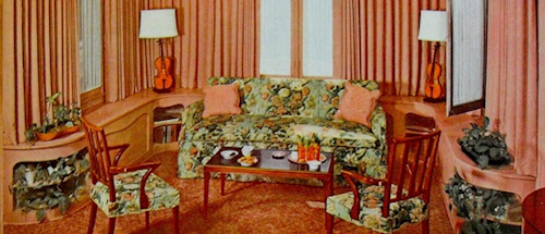 Interiordesign1940s.png