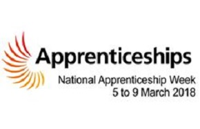 National-apprenticeship-week-2018.jpg