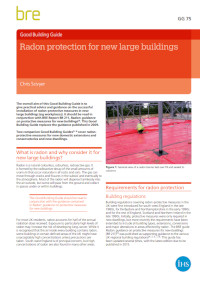 Radon protection for new large buildings.jpg