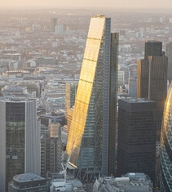 File:Cheesegrater280.jpg