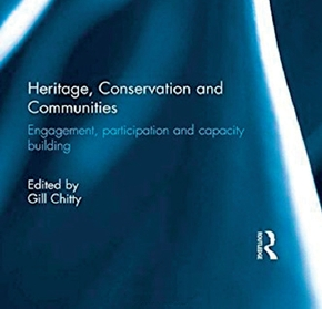 Heritage conservation and communities.jpg