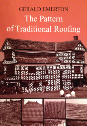 The Pattern of Traditional Roofing 290.png