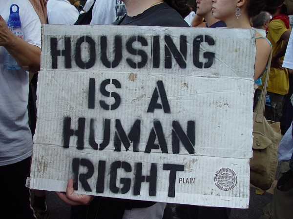 Housingprotest.jpg