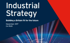 File:Industrial strategy white paper 290.jpg