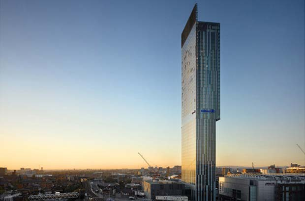 Manchester-Beetham-Tower.jpg