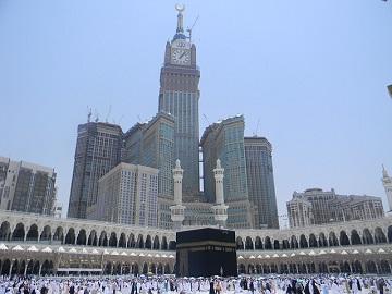 Mecca hotel.jpg