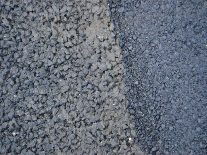 Permeable Pavement vs Conventional Pavement.jpg
